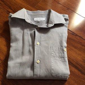 YvesSaintLaurent Polo Shirt